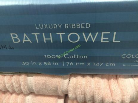 Costco-6642195-Charisma-Ribbed-Bath-Towel-all (5)