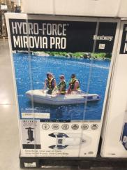 Costco-1046995-BestWay-Hydro-Force-Inflatable-Boat1