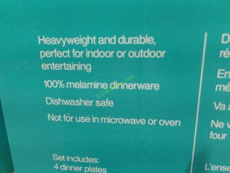Costco-1050061-12PC- Melamine-Dinnerware-Set-spec