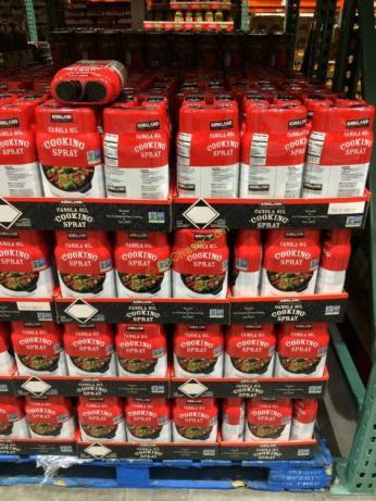 Costco-1058015-Kirkland-Signature-NON-GMO-Canola-Oil-Cooking-Spray-all