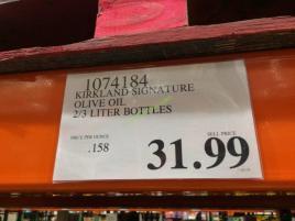 Costco-1074184-Kirkland-Signature- Olive-Oil-tag