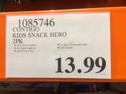 Costco-1085746-Contigo-Kids-Snack-Hero-tag
