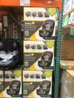 Costco-1149824-Dorel-Juvebile-Group-Safety-1st-MultiFit-4 in1-CarSeat-all