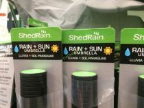 Costco-1164172-ShedRain-Golf-Umbrella-name
