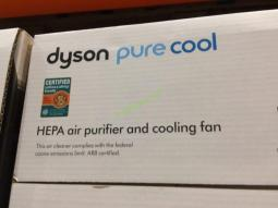 Costco-1173716-Dyson-Pure –Cool-Tower-Fan-name1