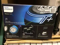 Costco-1196553-Philips-Norelco-Shaver5675-box