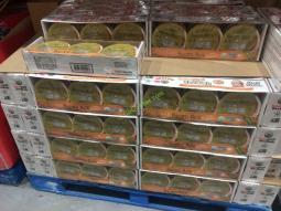 Costco-128407- Organic-Minsley-Brown-Rice-all