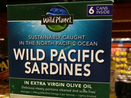Costco-7554-Wild-Planet-Sardines-in-Evoo-name