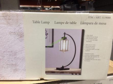 Costco-111908-Utterrmost-Meatal-Table-Lamp-back