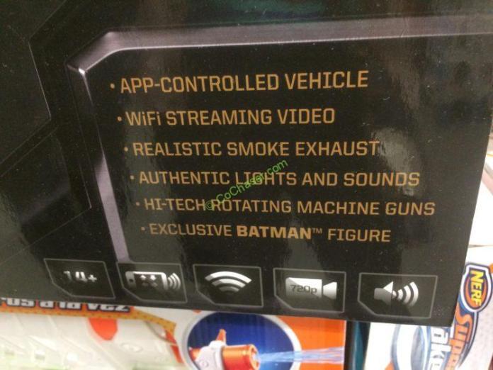 Costco-1214597-Justice-League-Ultimate-Batmobile-Vehicle-Figure1-spec