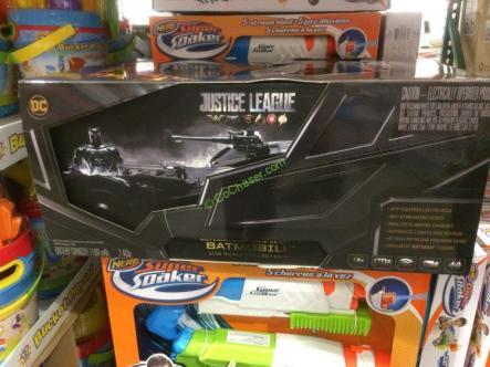 Costco-1214597-Justice-League-Ultimate-Batmobile-Vehicle-Figure13