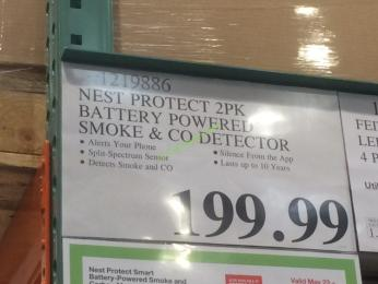 Costco-1219886-Nest-Protect-Battery-Powered-Smoke-Carbon-Monoxide-Detector-tag