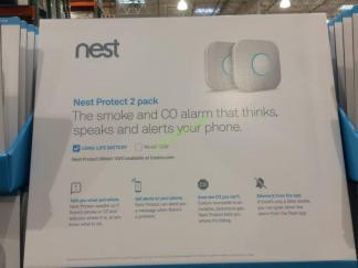 Costco-1219886-Nest-Protect-Battery-Powered-Smoke-Carbon-Monoxide-Detector