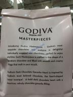 Costco-1112953-Godiva-Masterpieces-Dark-Chocolate-Hearts-inf