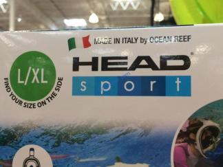 Costco-1131149-Head-Full-Face-Snorkeling-Mask-name