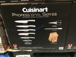 Costco-1143336-Cuisinart-Professional-Series-10PC-Knife-Block-Set-item