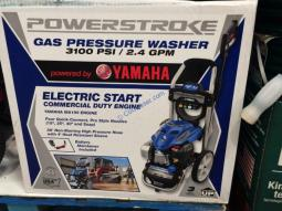 Costco-1217816-Yamaha-Powered-Electric-Start-3100PSI-Gas-Pressure-Washer-back