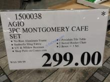 Costco-1500038-AGIO-Montgomery-3-piece-Café-Set -tag