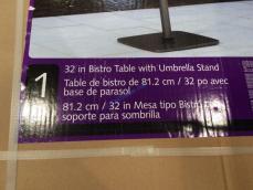 Costco-1900464-Sunvilla-Atlas-Aluminum-32-Dinning-Table-spec