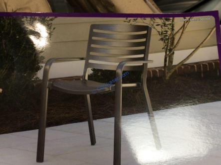 Costco-1900466-Sunvilla-Atlas-Aluminum-Stack-Chair2