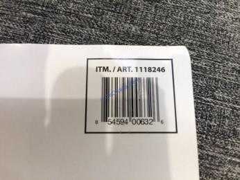 Costco-1118246- Fabric-Sectional-bar