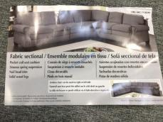 Costco-1118246- Fabric-Sectional2