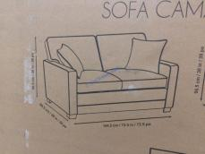 Costco-1119021-Synergy-Home-Fabric-Sleeper-Sofa-size