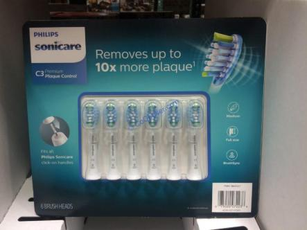 Costco-1860427-Philips-Sonicare-Refill-Brush-Heads1