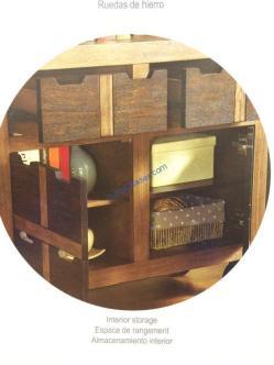 Costco-2000709-Martin-Furniture-44-Accent-Cabinet--part2