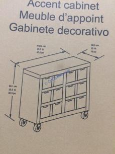 Costco-2000709-Martin-Furniture-44-Accent-Cabinet--size