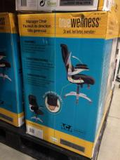 Costco-2000862- True-Wellness-Manager-Chair-pic
