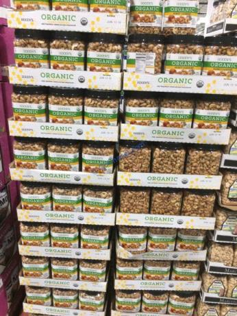 Costco-1089071-Organic-Hoodys-honey-Cashews-all