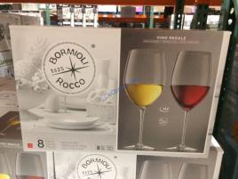 Costco-1119326-Bormioli-Rocco-VINO-Regale-Wine-Stem1