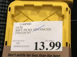 Costco-1148500-GUM-Soft-Picks-Advanced-tag