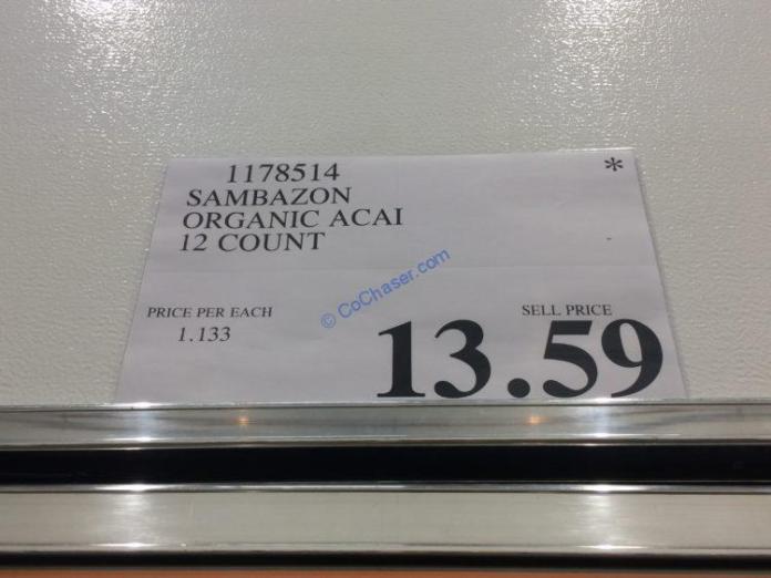 Costco-1178514-Sambazon-Organic- ACAI-tag