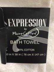 Costco-1199111-Expression-By-Microcotton-Bath-Towel-spec2