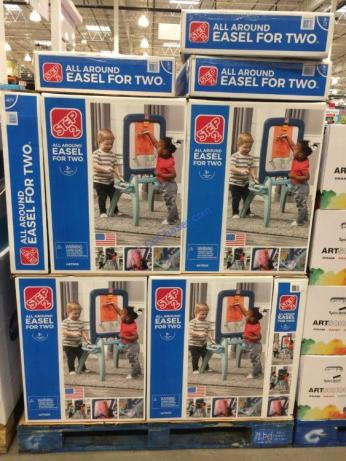 Costco-1202513-Step2-All –Around- Ease-all