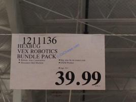 Costco-1211136-Hexbug-Vex-Robotics-tag