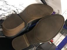 Costco-1223936-Kensie-Ladies-Short-Leather-Boot1