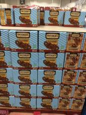 Costco-1240398-Snyders-Lance-Oktoberfest-Pretzels-all