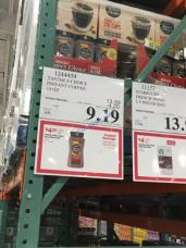 Costco-1244454-Tasters-Choice-Instant-Coffee-tag