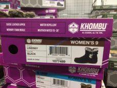 Costco-1077489-Khombu-Ladies-All-Weather-Boot4