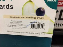 Costco-1119587-Neoflam-Clean-Chop-Translucent-Cutting-Boards-part