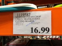 Costco-1119587-Neoflam-Clean-Chop-Translucent-Cutting-Boards-tag