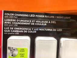 Costco-1193772-Sunbeam-3Pack-LED-Power-Failure-Night-Light-part