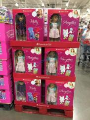 Costco-1211711-American-Girl-18-Doll-and-Accessory-Set-all