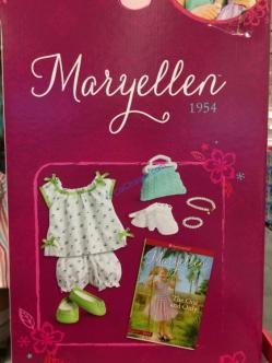 Costco-1211711-American-Girl-18-Doll-and-Accessory-Set-name