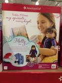 Costco-1211711-American-Girl-18-Doll-and-Accessory-Set-part3