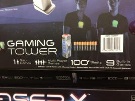 Costco-1220311-Laser-X-Gaming-Tower-with-2Blasters-name