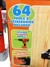 Costco-1220312-BLACK-DECKER-Junior-Builder-Workbench2